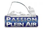 Passion Plein Air