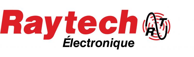 Logo Raytech